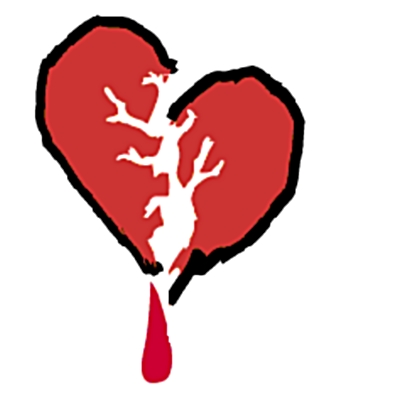 Vrasjet dhe masakrimet e femrave me ligjet islame Brokenheartoh0